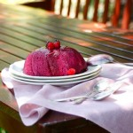 Summer pudding: un dolce per l'estate