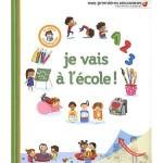 Ricomincia la scuola: Italia-Francia