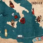 Una app per viaggiare con Ulisse (anche in inglese)