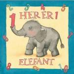Un Elefantino vi travolgerà!