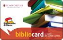 http://www.comune.roma.it/wps/portal/pcr?jppagecode=biblioteca_centrale_ragazzi.wp