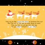 Prepararsi al Natale in inglese? Anche le App aiutano