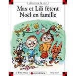 Natale a Parigi con i bambini