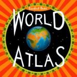 Un'app per esplorare il mondo: Barefoot World Atlas