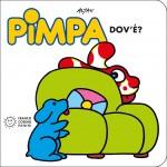 Altan e la Pimpa: un prezioso aiuto per l' italiano dei bambini!