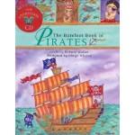 pirati audiolibro inglese storie bambini