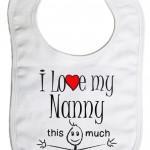 Ha senso la nanny madrelingua per due anni? E poi?
