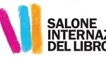 Il Bilinguismo al Salone del Libro di Torino, questa Domenica