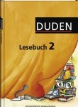 Lesebuch Duden