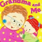 Figlia, mamma e nonna bilingue