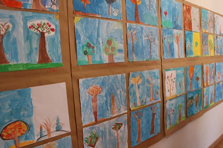 laboratori scuola bilingue st philip roma scuola infanzia scuola primaria