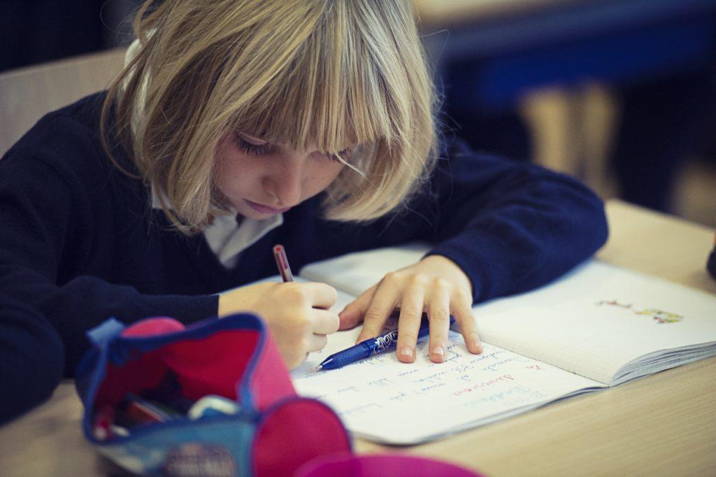 scuola bilingue st philip roma scuola media secondaria primo grado